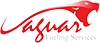 Jaguar Fueling Services