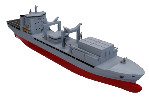 Marine Fueling Service